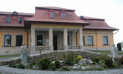 Музею історії Галича – 60 років