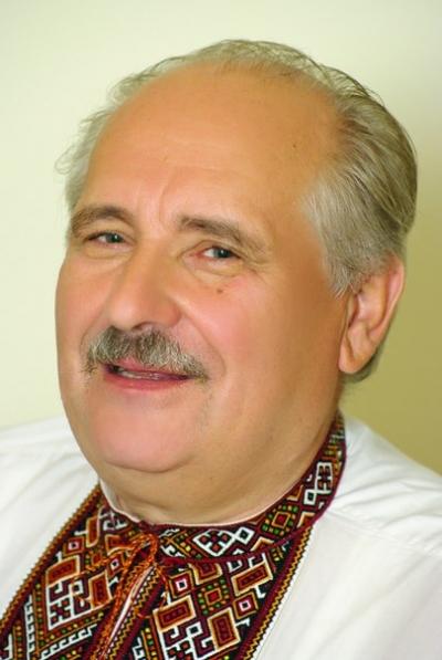 Галицька тематика у творчості Степана Пушика
