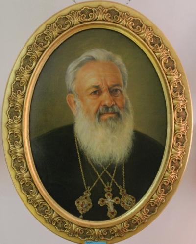 Пам'яті Блаженного Любомира Гузара